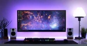 Migliori monitor 4k 2019