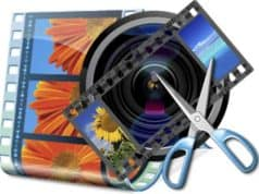 Migliori software per photoediting