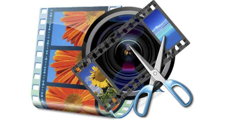 Migliori software per photoediting