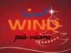 Offerte mobile Wind dicembre 2019