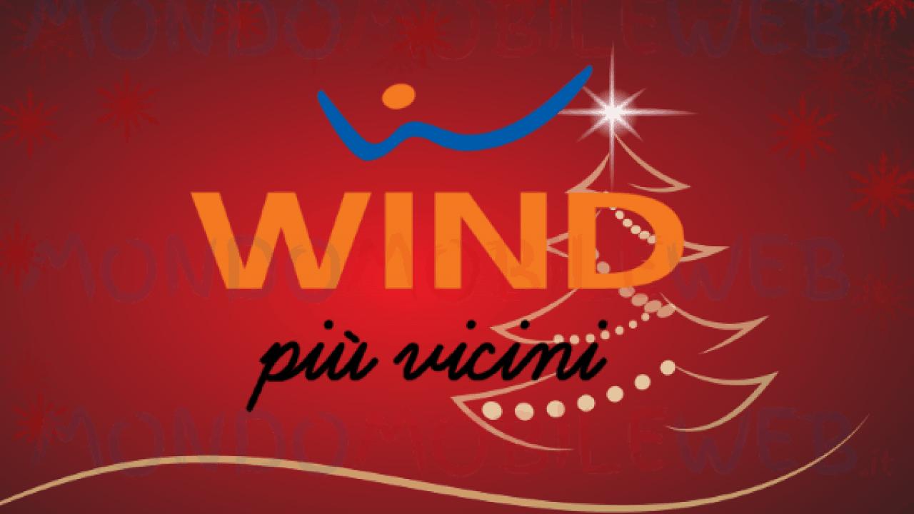 Wind All Inclusive 50 Star