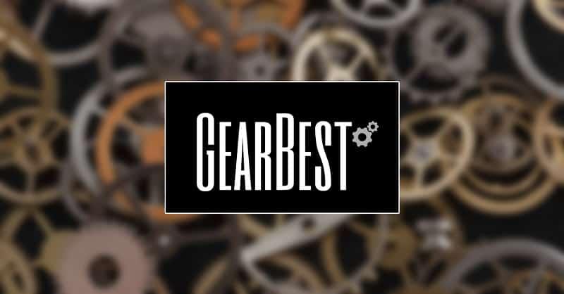 Come utilizzare i coupon nel sito Gearbest