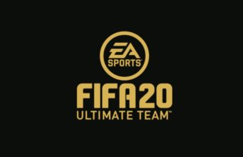 Fifa Ultimate Team 20