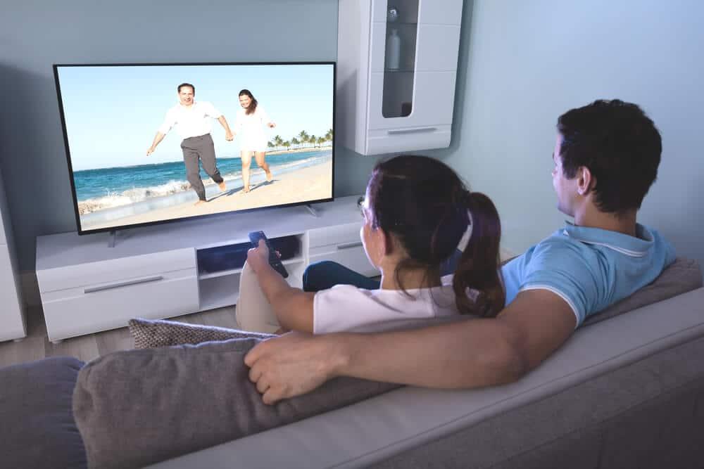 Le migliori smart TV di Gennaio 2020