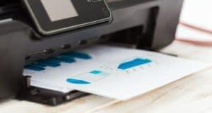 Le migliori stampanti di Gennaio 2020