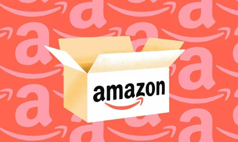Come trovare le migliori offerte presenti su Amazon