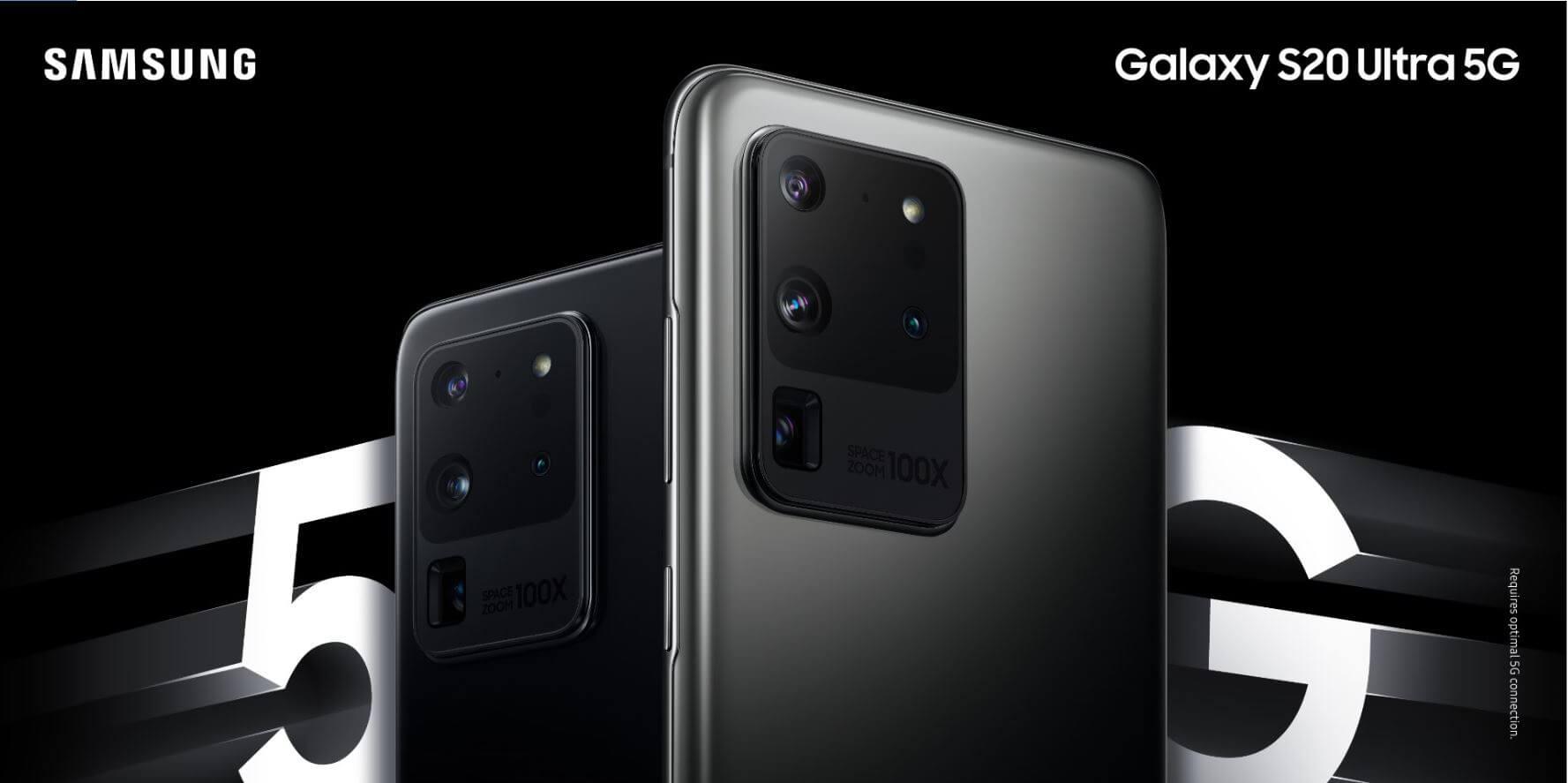 10 Migliori Cover E Custodie Smartphone: Offerte E Prezzi Aprile 2020