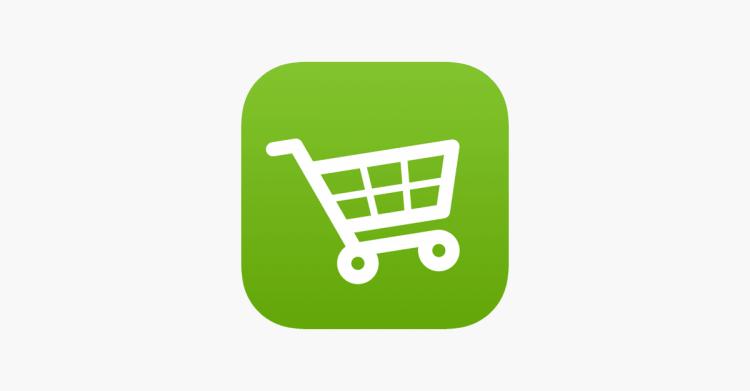 Dove acquistare alimenti online
