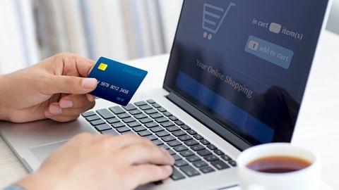 risparmiare comprando online