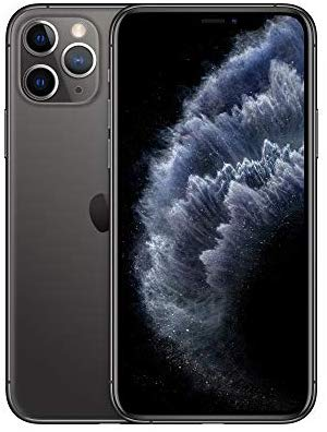 iPhone 11 da 128GB