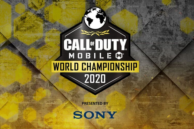 call of duty torneo