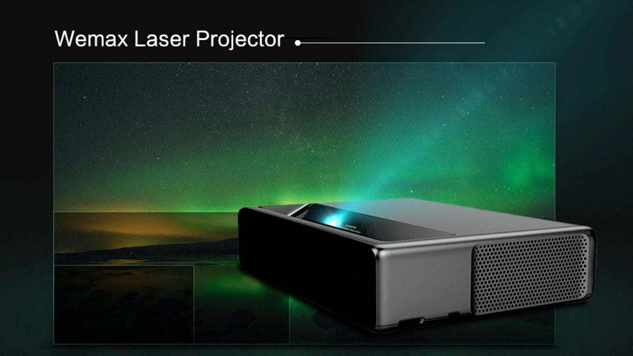 Xiaomi-WEMAX-ONE-MJJGYY01FM-Ultra-Short-Throw-7000-ANSI-Lumens-Laser-Projector-1280x720-min